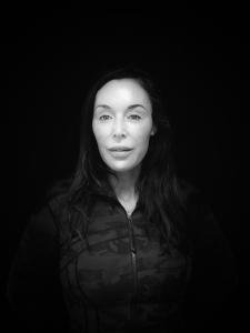 Katarina Österberg