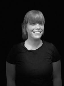 Michaela  Andersson