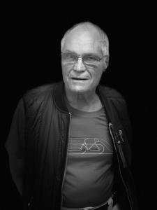 Clas-Olof Kronogård