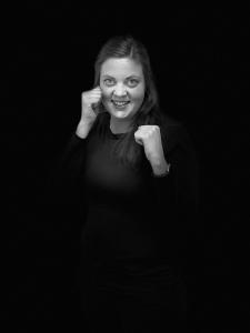Felicia Jakobsson